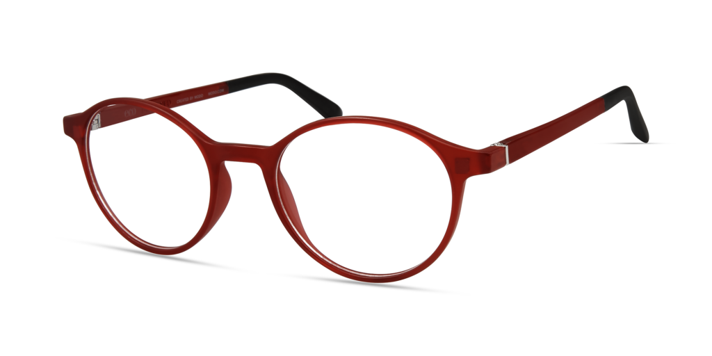 ECO_PIAVE_RED-2-1024x512